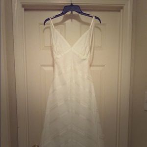 Waters Brides wedding gown